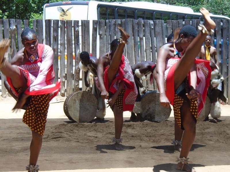 8709383-Swazi-girls-dancing-at-the-Swazi-Cultural-Village-0